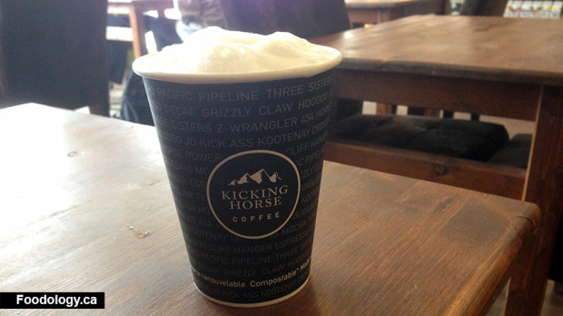 coffee-bun-kicking-horse-coffee