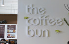 The Coffee Bun: Yummy Snacks in Coquitlam