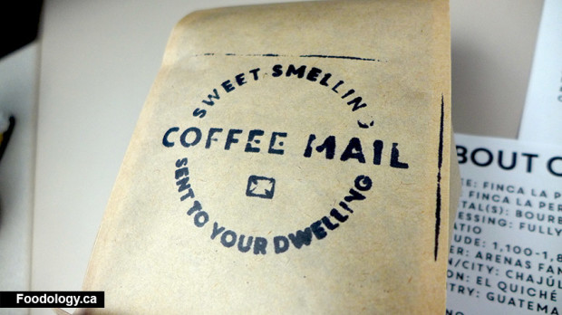 coffee-mail-package