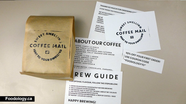 coffee-mail-subscription