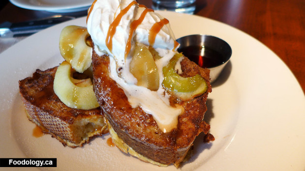 earls-french-toast