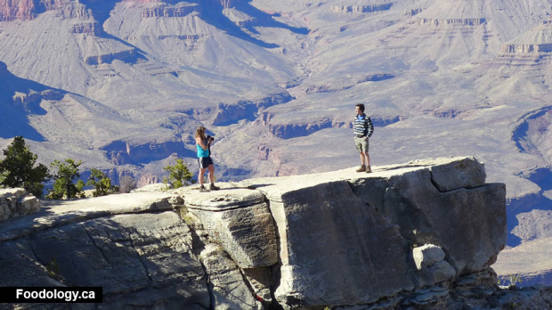 grand-canyon-crazy