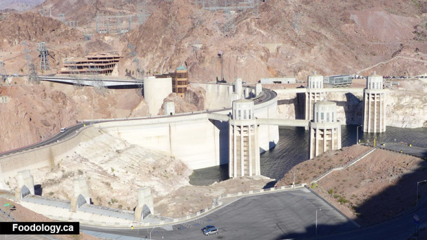 grand-canyon-hoover-dam