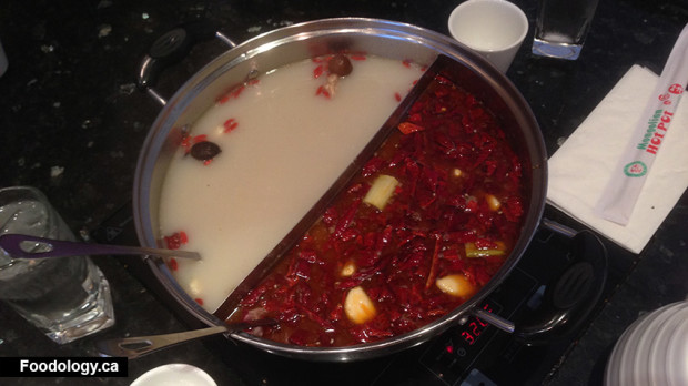 mongolian-hot-pot-double