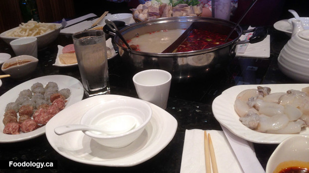 mongolian-hot-pot-eat
