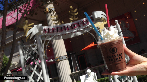 serendipity3-outside