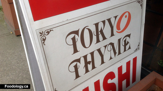 tokyo-thyme-sign