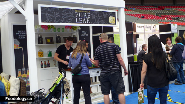 Eat-Vancouver-Pure-Leaf