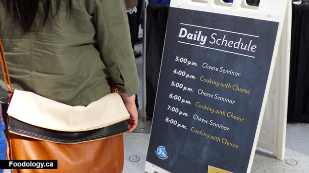 Eat-Vancouver-cheese-schedule