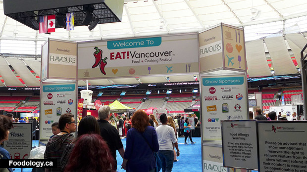 Eat-Vancouver-eat