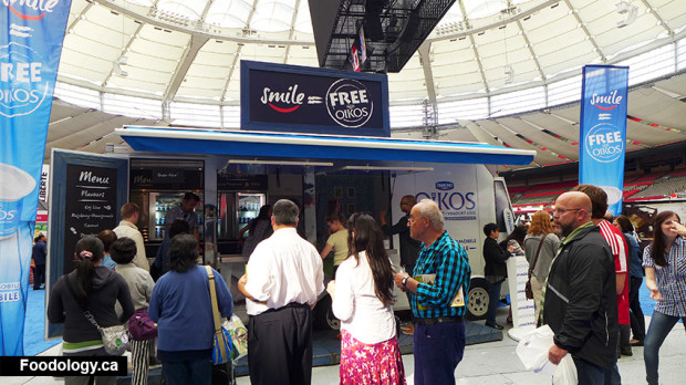 Eat-Vancouver-oikos-truck