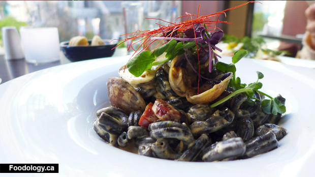 Mosaic-squid-ink-pasta