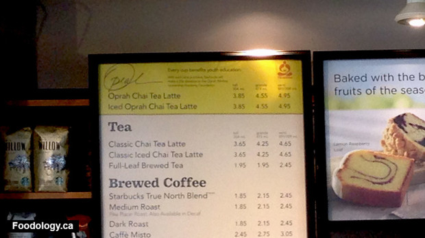 Starbucks-Oprah-Chai-Latte-menu