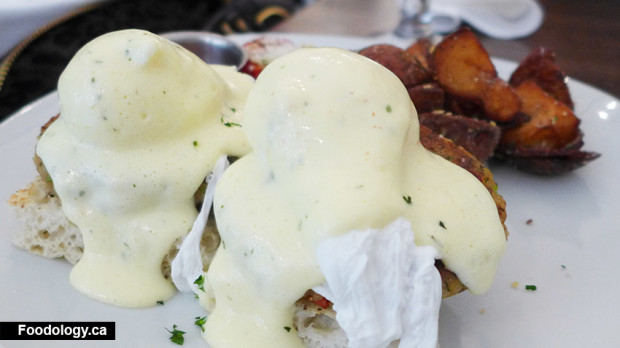 Thyme-to-Indulge-benny