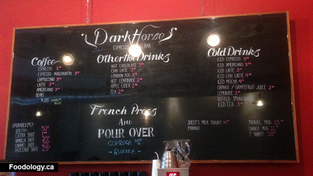 darkhorse-menu