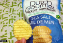 Dutch-Gourmet-chip