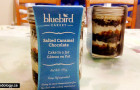 Bluebird Cakery: Cake in a Jar