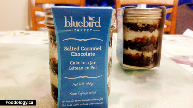 bluebird-cakery-salted-caramel-chocolate