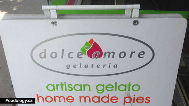 dolce-sign
