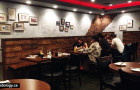 Maji Restaurant: Taiwanese Restaurant in Richmond