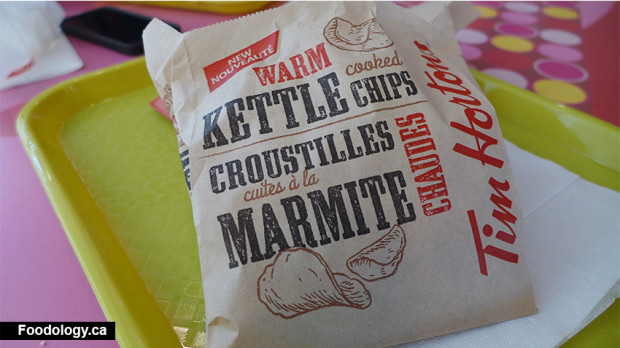 timhortons-kettle-chips