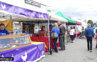 Steveston Farmers and Artisan Market