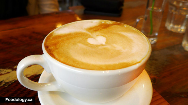 cafe-joie-cappuccino