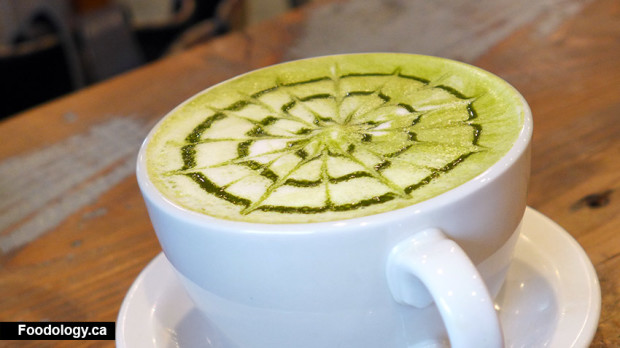 cafe-joie-latte-green