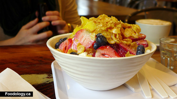cafe-joie-shaved-ice