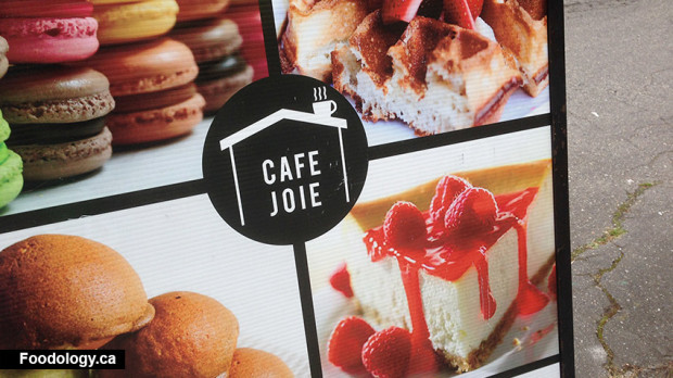 cafe-joie-sign