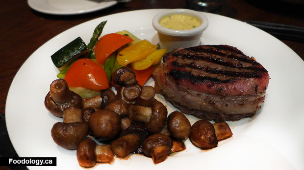 keg-filetmignon-veg