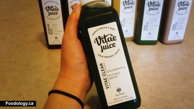 vitae-juice-cleanse-clear