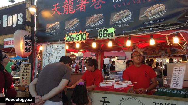 Richmond_night_market-crepe