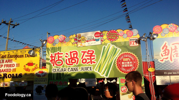 Richmond_night_market-sugar-cane-juice