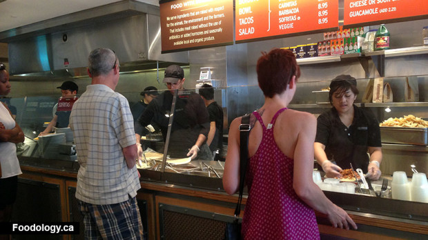 chipotle-order