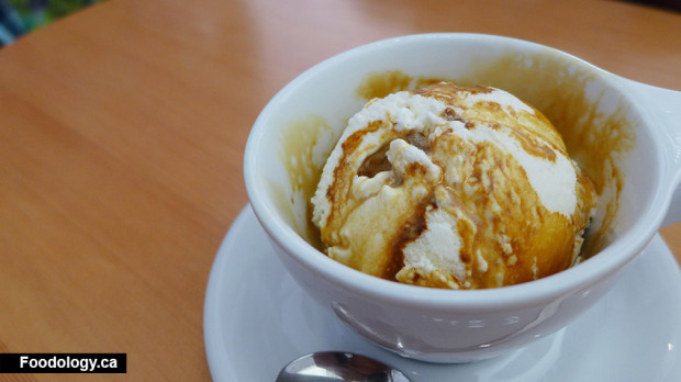 timbertrain-affogato