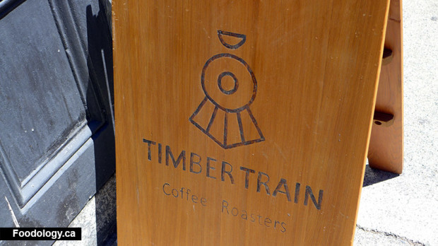 timbertrain-sign
