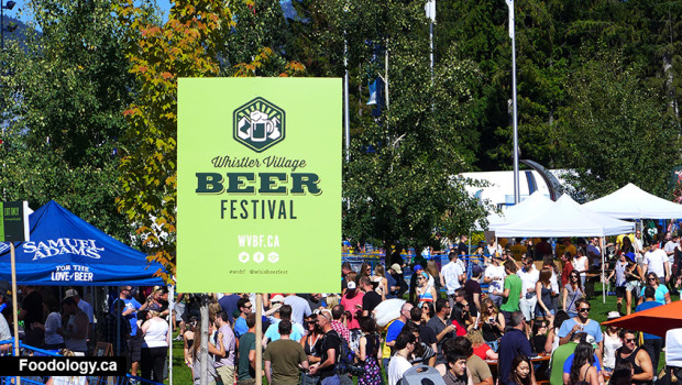 Whistler-Village-Beer-Festival