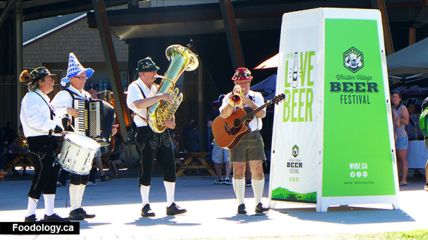 Whistler-Village-Beer-Festival-band