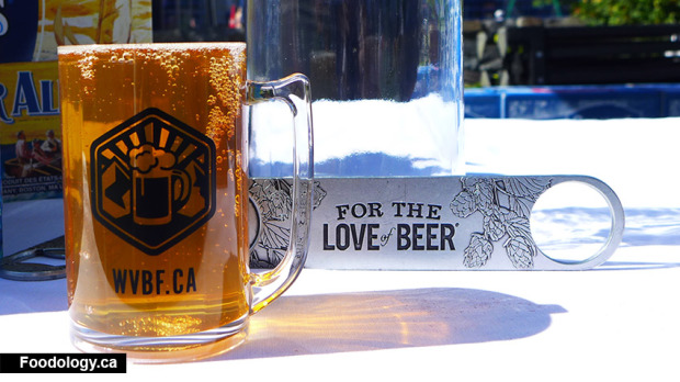 Whistler-Village-Beer-Festival-love-of-beer