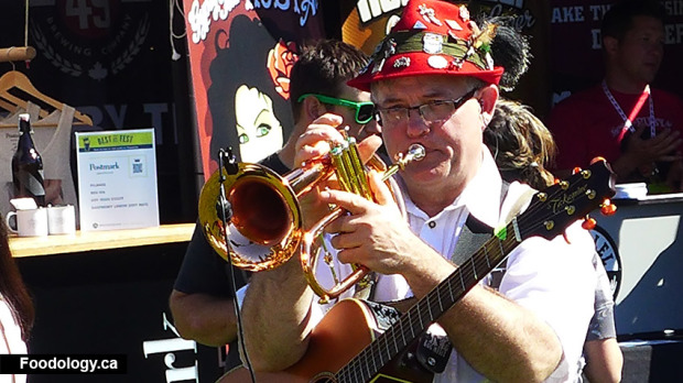 Whistler-Village-Beer-Festival-trumpet