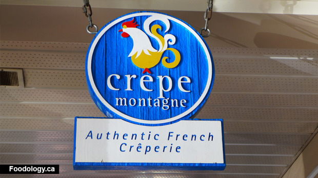 crepe-montagne-sign