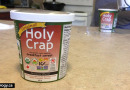 holy-crap-single
