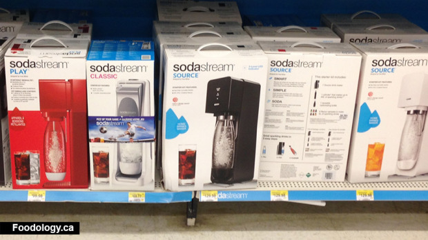 sodasteam-machine-walmart