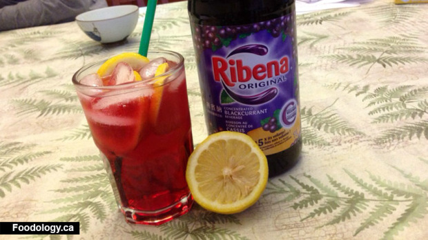 sodasteam-ribena
