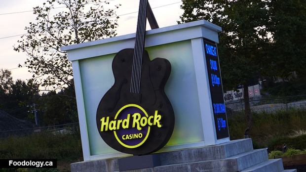 stake-hard-rock-casino