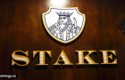 Stake: Flagship Restaurant at Hard Rock Casino in Coquitlam