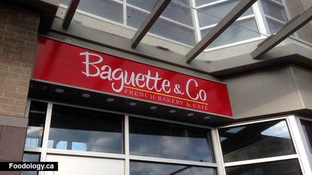 baguetteandco-outer