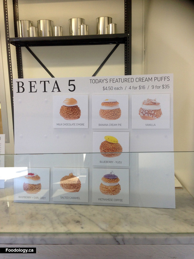 beta-creampuffs