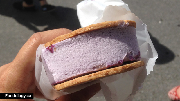 beta5-icecream-sandwich